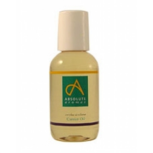 Absolute Aromas Almond Sweet Oil 50ml