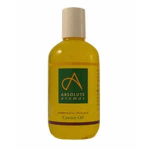Absolute Aromas Apricot Kernal Oil 150ml