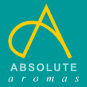 Absolute Aromas Lemon Natural Room Spray 30ml