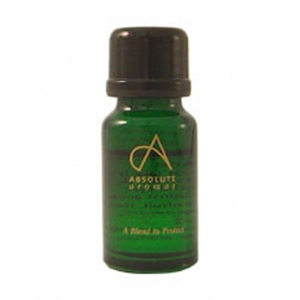 Absolute Aromas Refresh Blend Oil 10ml