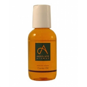 Absolute Aromas Wheatgerm Oil 50ml