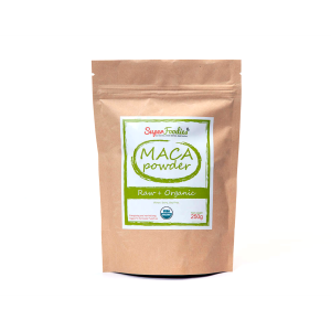 Superfoodies Maca Powder 100g