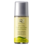 Alva DC Roll-On Deo Coconut & Lime 50ml