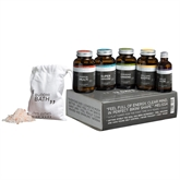 Chris James 12 Day Detox 1 Bundle