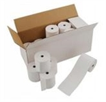 Emporio UK Receipt Printer Rolls (Box 20) 1 box