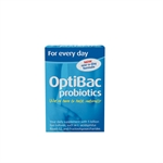 Optibac Probiotics For Every Day 30 capsule