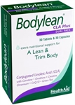 HealthAid Bodylean CLA Plus 30 tablet