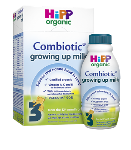 Hipp Growing Up Milk 600g