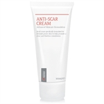 Perfectace Anti-Scar Cream