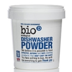 Bio-D Dishwasher Powder 720g