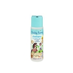 Childs Farm Shampoo Strawberry & Mint 250ml