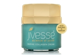 Jivesse Marine Collagen Cream 2 Pots