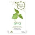 Heath And Heather Organic Nettle Tea 20bag