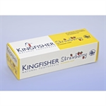 Kingfisher Children's Stwberry Toothpaste 75ml