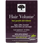 New Nordic Hair Volume 30 tablet