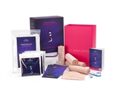 Slimming Body Wrap 1 Bundle